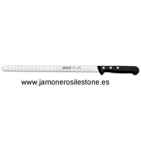 Cuchillo Jamonero Profesional ARCOS