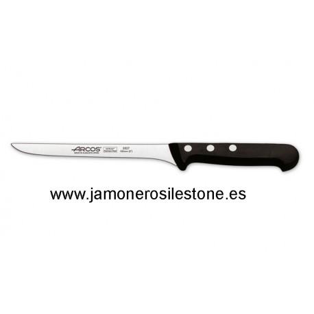 Cuchillo Desguesador-Puntilla Profesional ARCOS