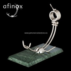 Jamonero AFINOX PROFESIONAL