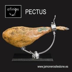 Jamonero AFINOX PECTUS