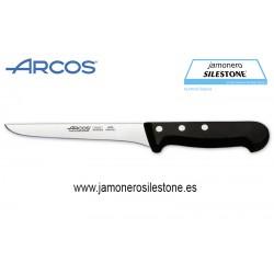 Cuchillo Deshuesador 160mm