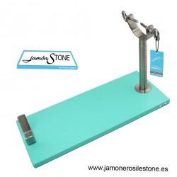 Jamonero BASIC