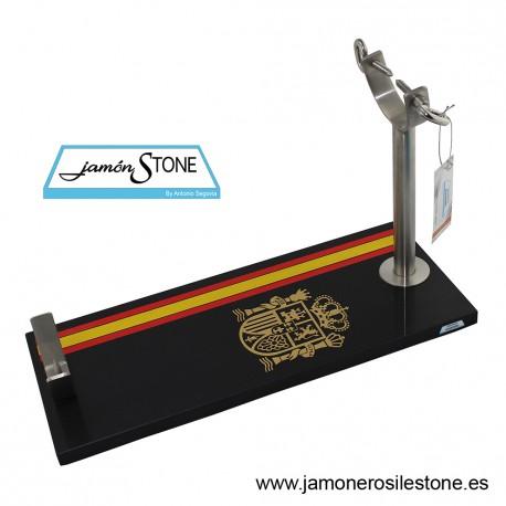Jamonero Basic España N.
