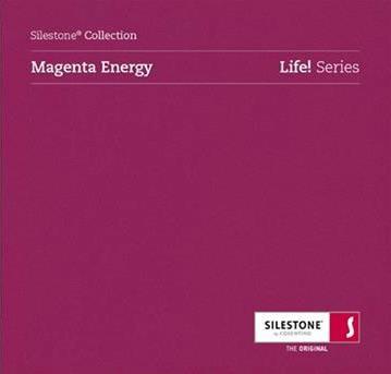 MAGENTA ENERGY
