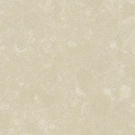 Trigris Sand